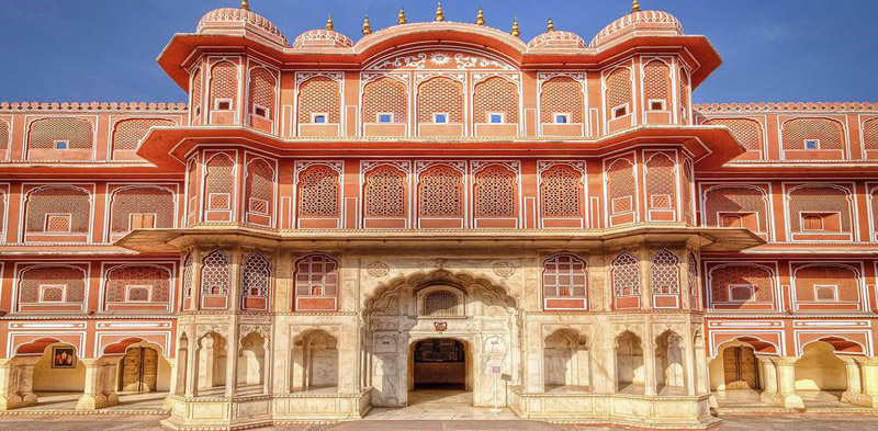 About_Jaipur_pinkcityRoyals02