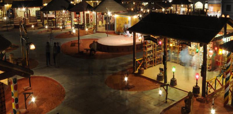 Chokhi_Dhani_Village_Resort_pinkcityroyals01