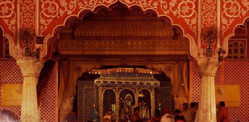 Govind_Dev_ji_jaipur_pinkcityroyals02