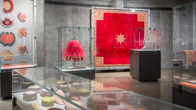 Gyan-museum-pinkcityRoyals2