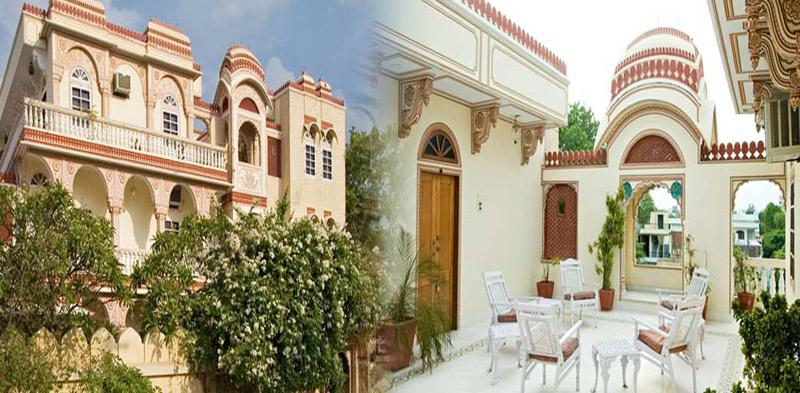 Hotel_Madhuban_jaipur_pinkcityroyals02