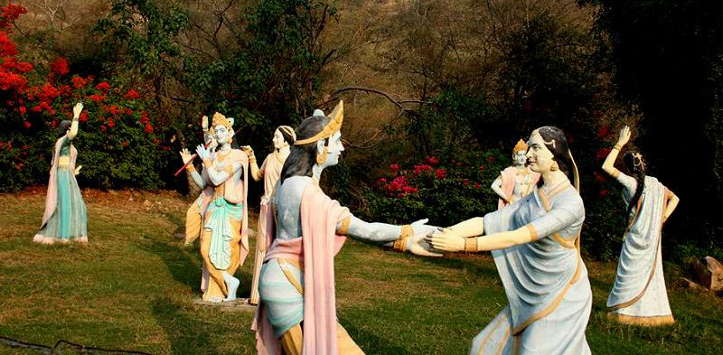 Kanak_Vrindavan_jaipur_pinkcityroyals02