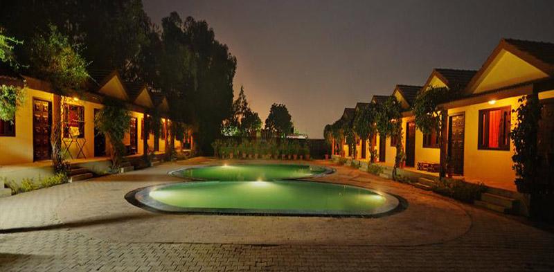 Kanchan_Kesari_Village_Resort_pinkcityroyals01