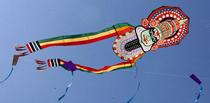 Kite_Festival_pinkcityroyals02