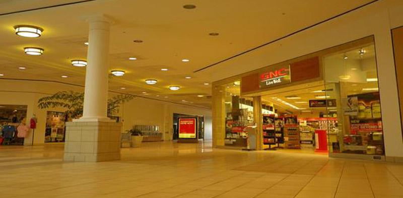 Mall_21_jaipur_pinkcityroyals01