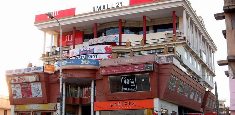 Mall_21_jaipur_pinkcityroyals02