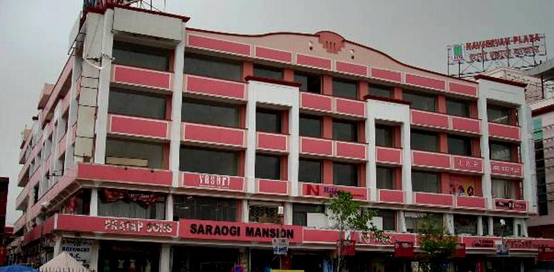 Saraogi_Mansion_jaipur_pinkcityroyals01