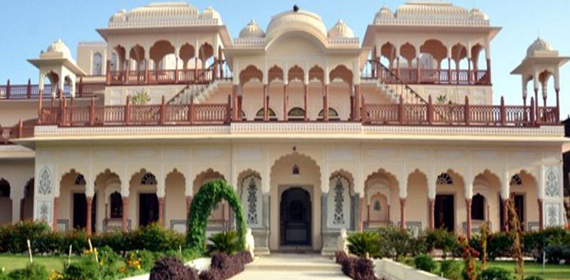 Shahpura_house_jaipur_pinkcityroyal01