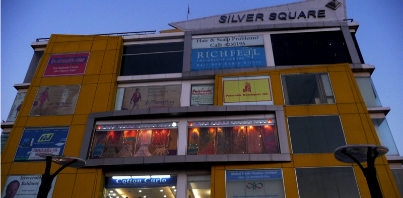 Silver_Square_pinkcityroyals02