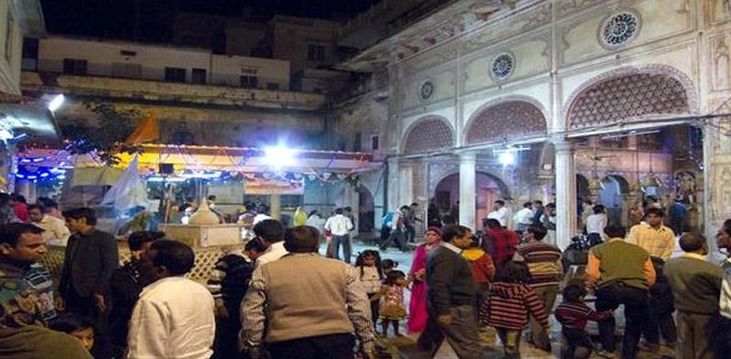 Tarkeshwar_Ji_jaipur_pinkcityroyals02