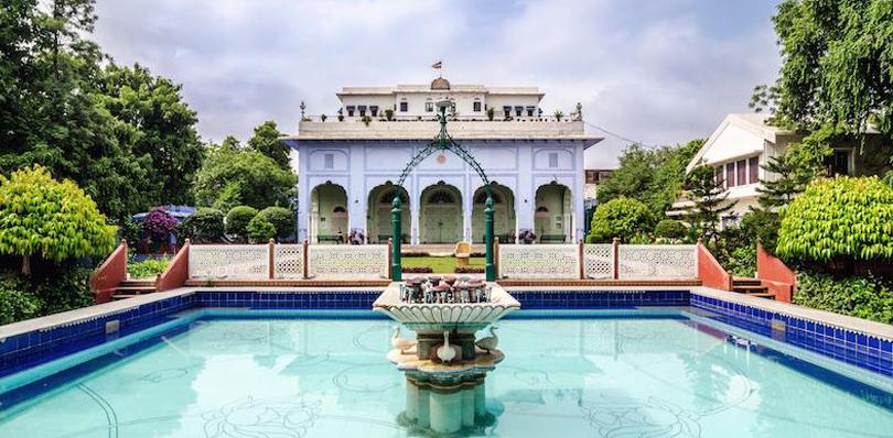 pinkcityroyals_Diggi-palace-1