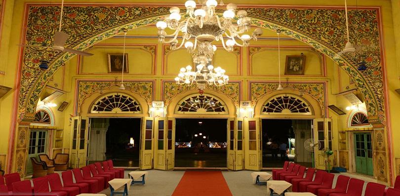 pinkcityroyals_Diggi-palace-2.jpg