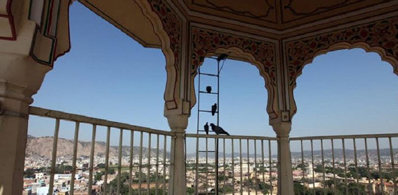 pinkcityroyals_Iswari-Minar-Swarga-Sal-2.jpg
