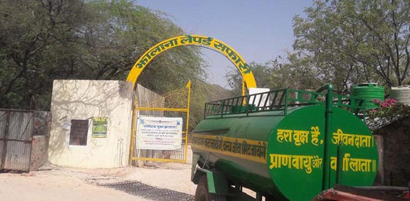 pinkcityroyals_Jhalana-Safari-Park-1