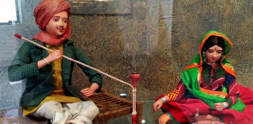 pinkcityroyals_dolls-museum-1