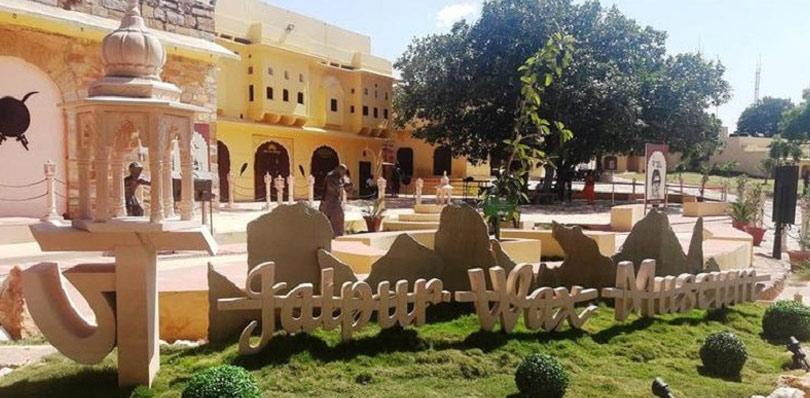 pinkcityroyals_jaipur-wax-museum-3.jpg