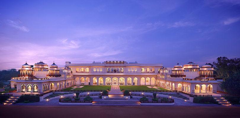 pinkcityroyals_rambagh-palace-1