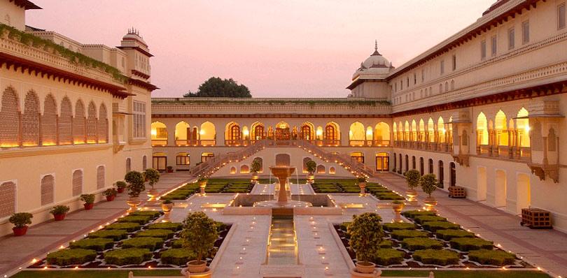 pinkcityroyals_rambagh-palace-2.jpg