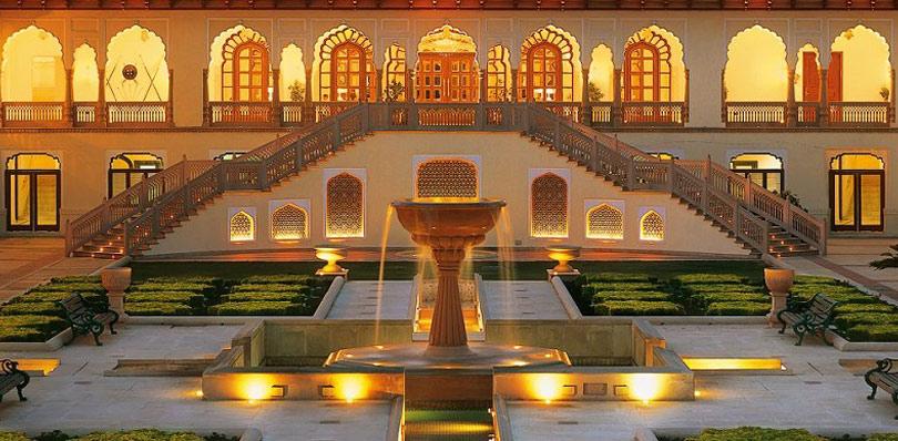 pinkcityroyals_rambagh-palace-3.jpg